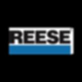 reese-logo.png