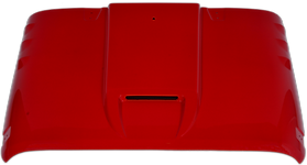 Owens Jeep Hoods 2.png