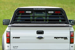 magnum-truck-rack-with-tonneau-cover.jpg