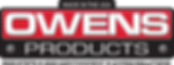Owens Products Logo.png