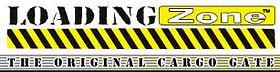loading zone the original cargo gate log