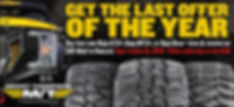 Mickey Thompson Tire Rebate 2019 Septemb