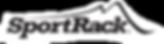 SportRack Logo.png