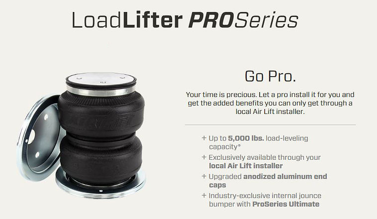LoadLifter ProSeries.JPG