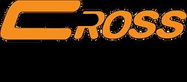 Cross Tread logo.png