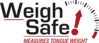 Weigh-Safe-Logo.png