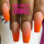 Book appts now online or text 7543007941