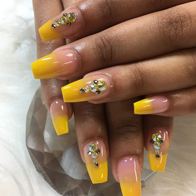 All acrylic #7543007941 text for appt