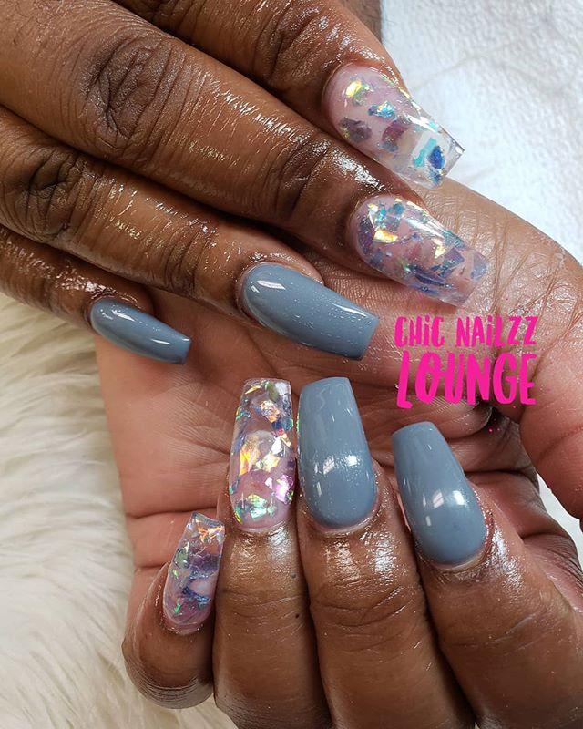 #nail #finger #pink #hand #nailcare #nai