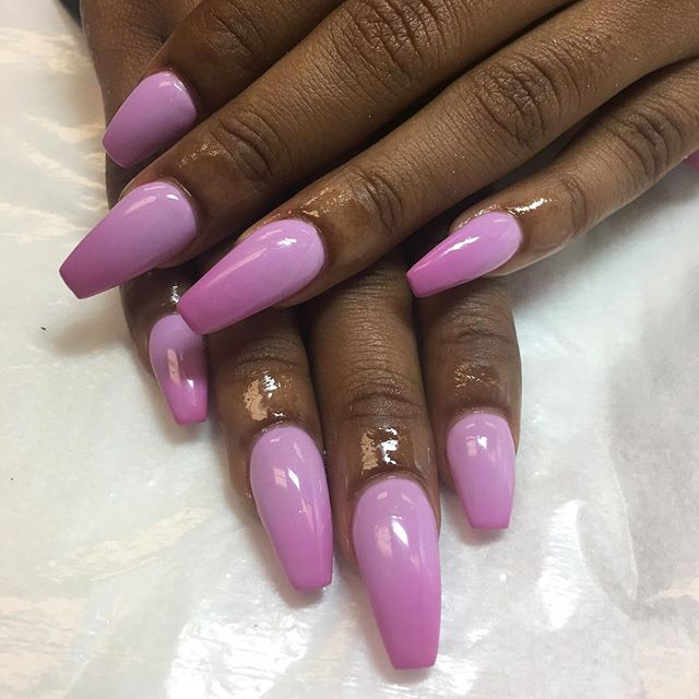New color alert 🚨 #moodpolish #instaglam #nailstyle #classynails #classical #nailgram #nailsofinsta