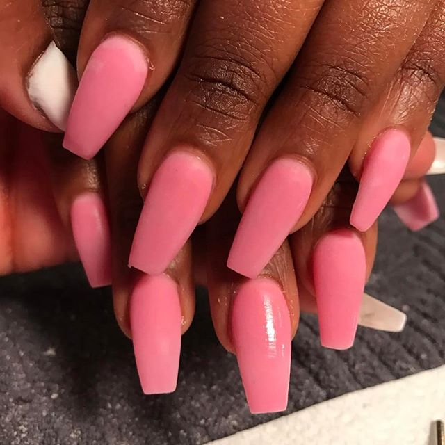 #instaglam #nailstyle #classynails #classical #nailgram #nailsofinstagram #fairydust #nailpromote #n