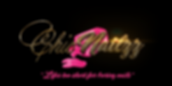 Chic Nailzz Homepage Store front image