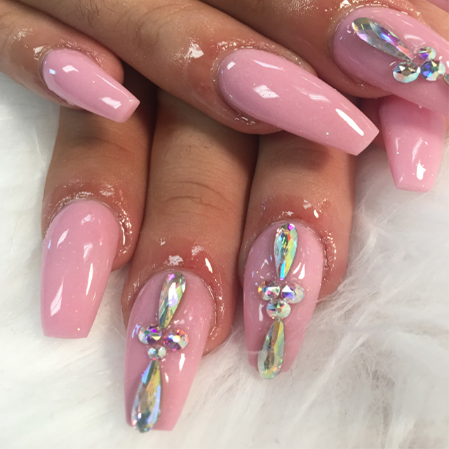 chic nailzz web banner 1