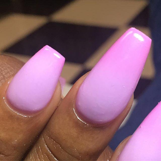 #instaglam #nailstyle #classynails #classical #nailgram #nailsofinstagram #miaminailtech #browardnai