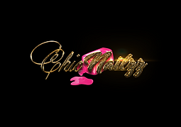 Chic Nailzz, The Brand and Shop
