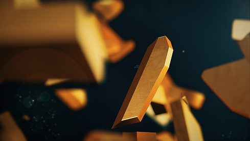 SemRush Awards 2020_3D_3D Modelling_3D A