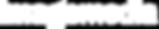 Image Media White Logo