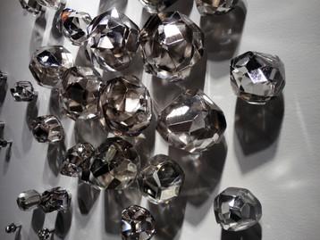 REVIEW | SOFA no. 3: Glass