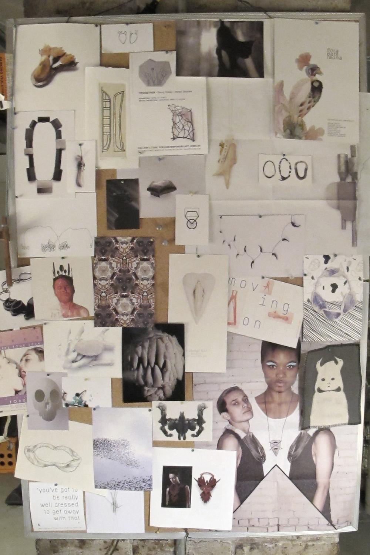 Studio - Board.JPG