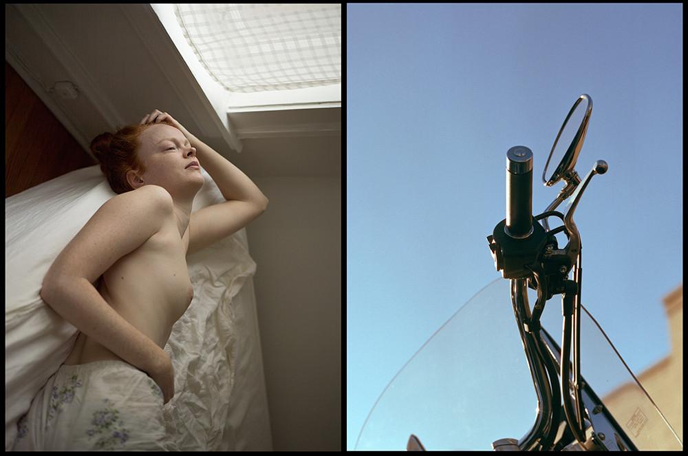 Carley Ries - Angle of Repose.jpg