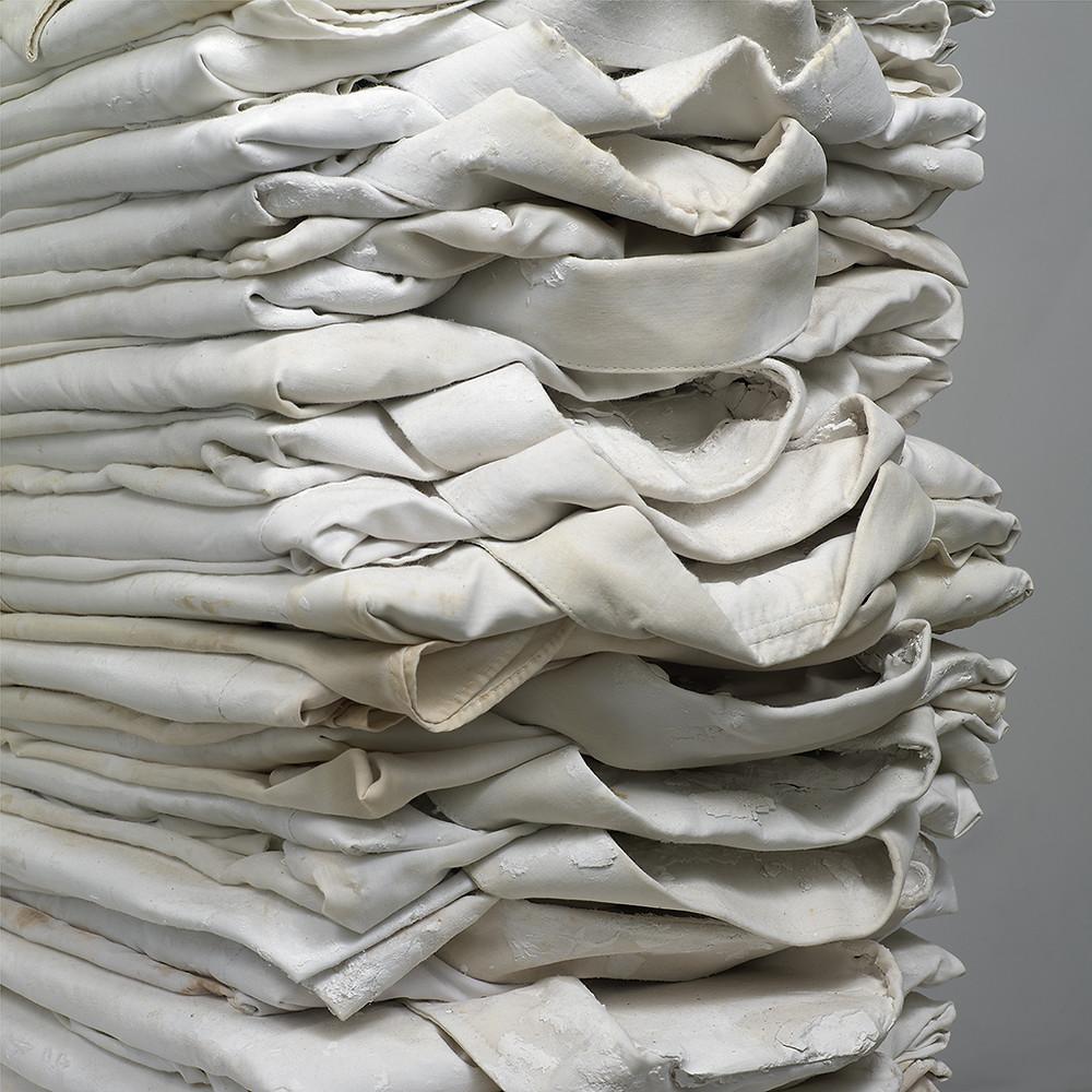 Untitled (shirts detail).jpg