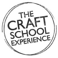 CraftSchools-Logo.png