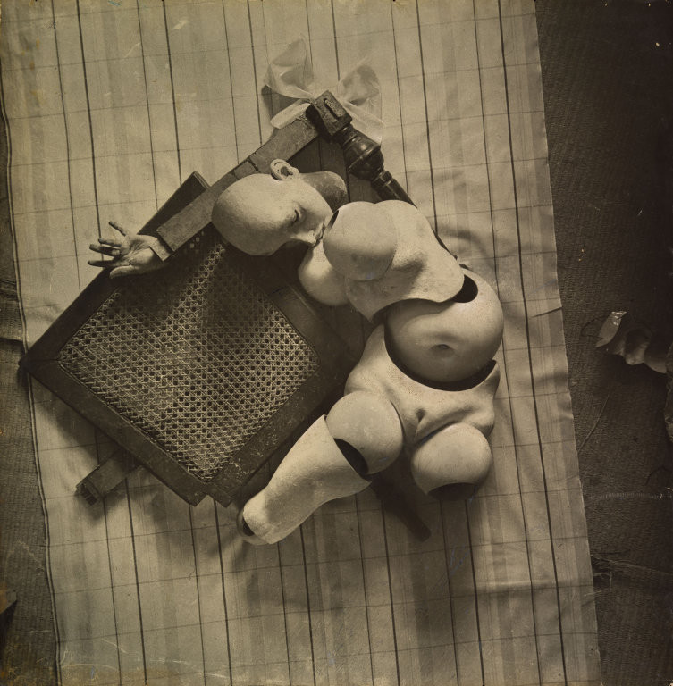 The Doll (La Poupée).jpg