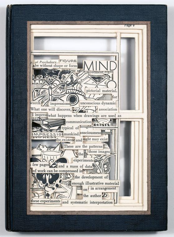 Mind-view1EM.jpg
