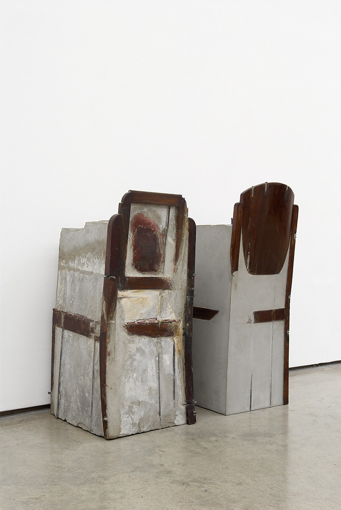 Untitled, chairs.jpg