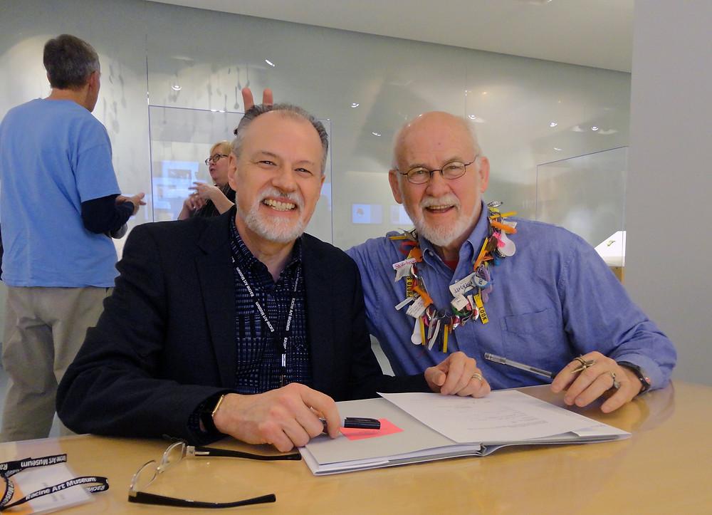 Bruce & Robert 2.JPG
