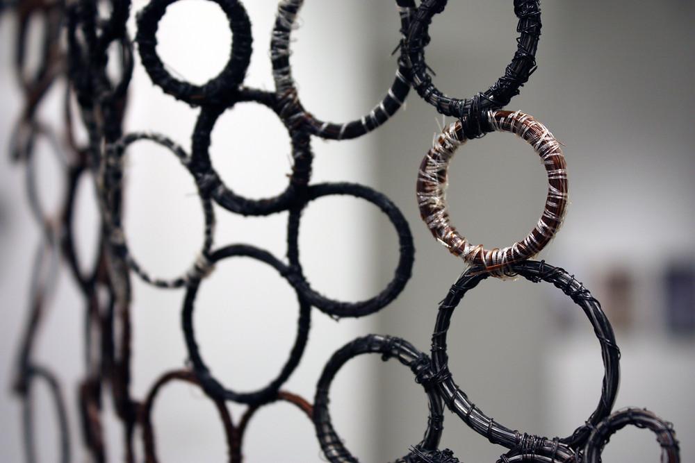 rings2 copy.jpg