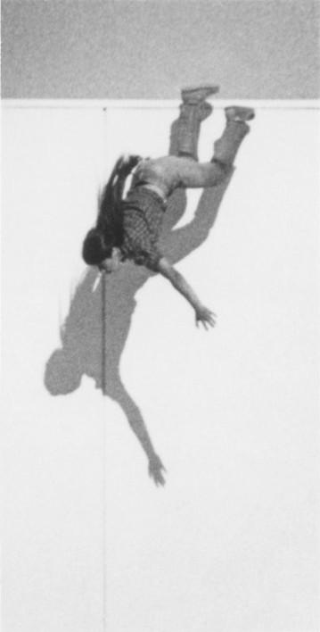 Patricia Cawlings, Los Angeles, 1980_edited.jpg