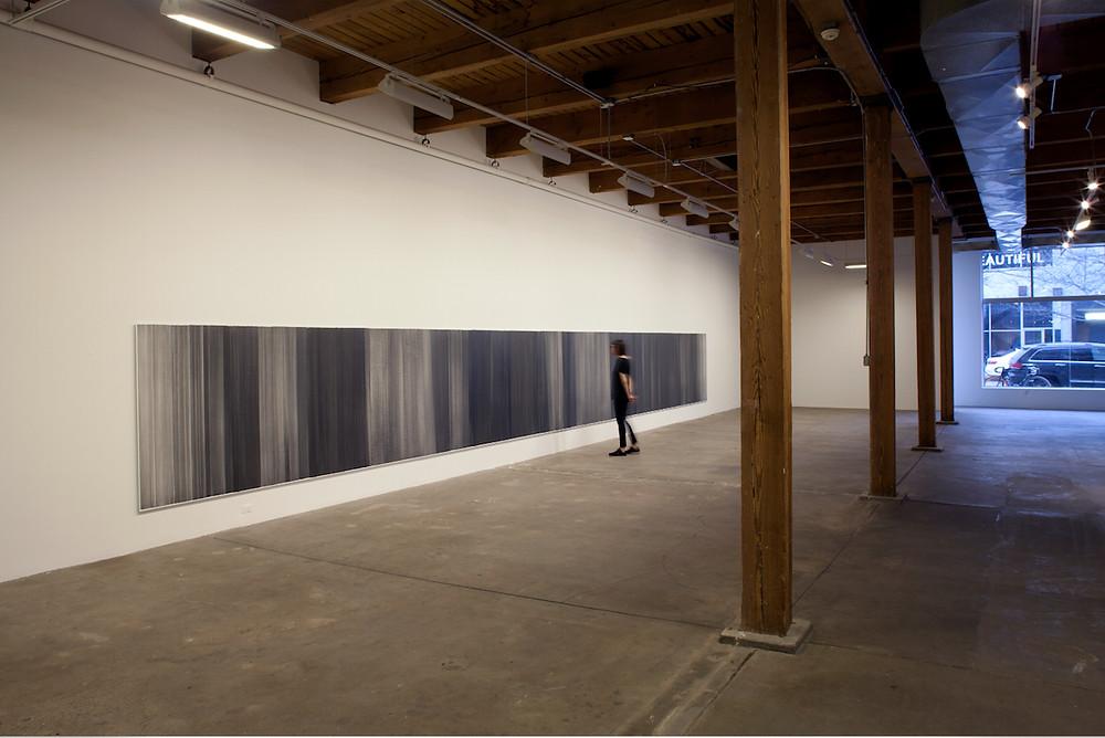 Anne Lindberg drawn below, installation view 3.jpg