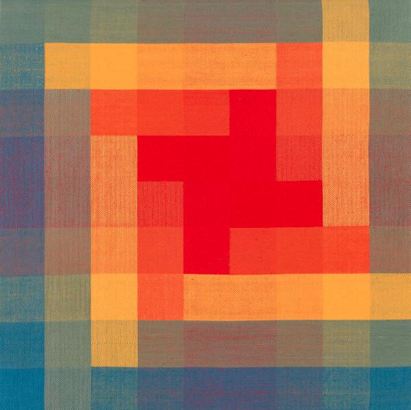 Red, Yellow, Blue, Green, Orange III, 1995_edited.jpg