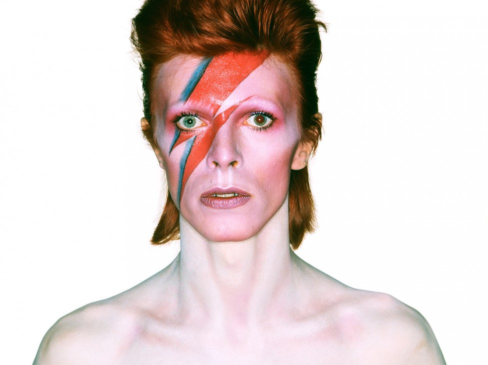 David Bowie is Now.jpg