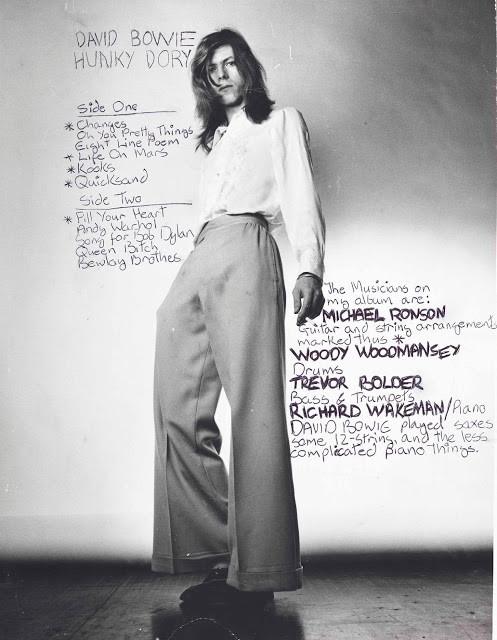 David Bowie, 1971.jpg