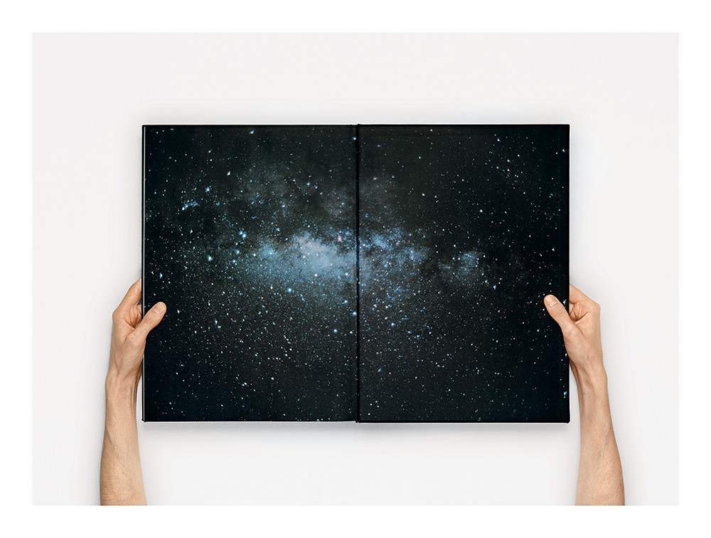 Open Book #7 (Light Years).jpg
