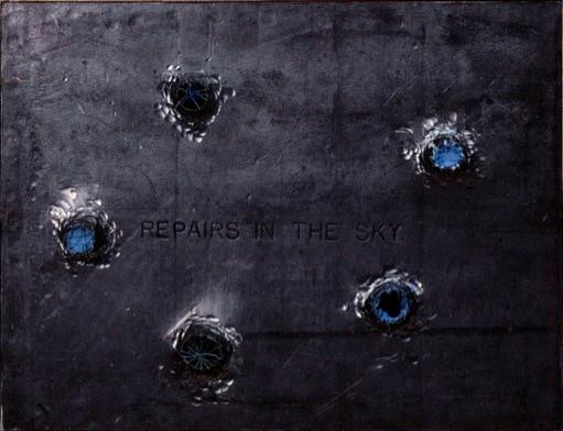 Repairs in the Sky_edited.jpg