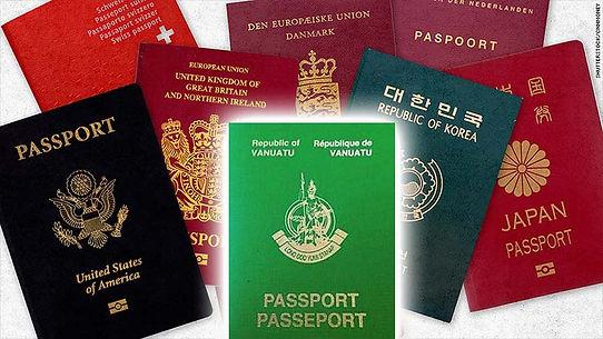 0-all passports.jpg