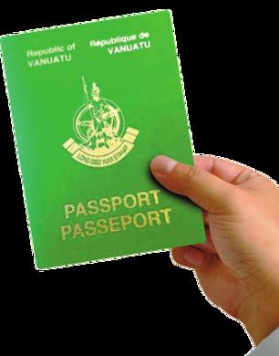 passport-in-hand-285x363.png
