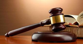 legal-gavel-2.jpg
