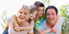 10-secrets-of-happy-families.jpg