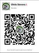 PSCVL - QR CODE.jpg