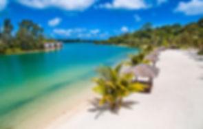 Vanuatu Passport and Vanuatu Citizenship