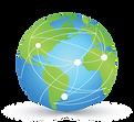 green globe.png