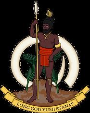 399px-Coat_of_arms_of_Vanuatu.svg.png