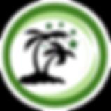PSCVL Logo png.png
