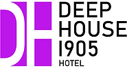 deep house-041.png