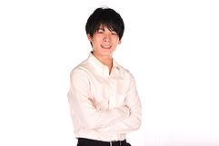 東京医科歯科大学_No.4_田浦弦太_1.jpg
