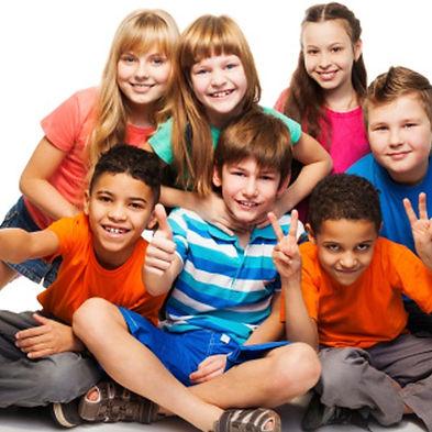 22496-pre-adolescentes-criancas-ou-adole